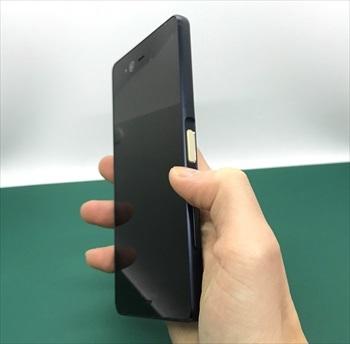 中古タブレットオクタコア Xperia Z4 Tablet docomo 中古タブレットオクタコア (ドコモ) 【中古】 中古タブレットSONY SONY Xperia Z4 Tablet ブラック SO-05G/ Android7.0 【ポイント最大28倍!買いまわり企画&楽天カード決済でお得!】 Android7.0 SONY Xperia Z4 Tablet B