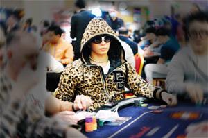 GACKT久しぶりにポーカーツアー(APT)に参加_c0036138_21233726.jpg