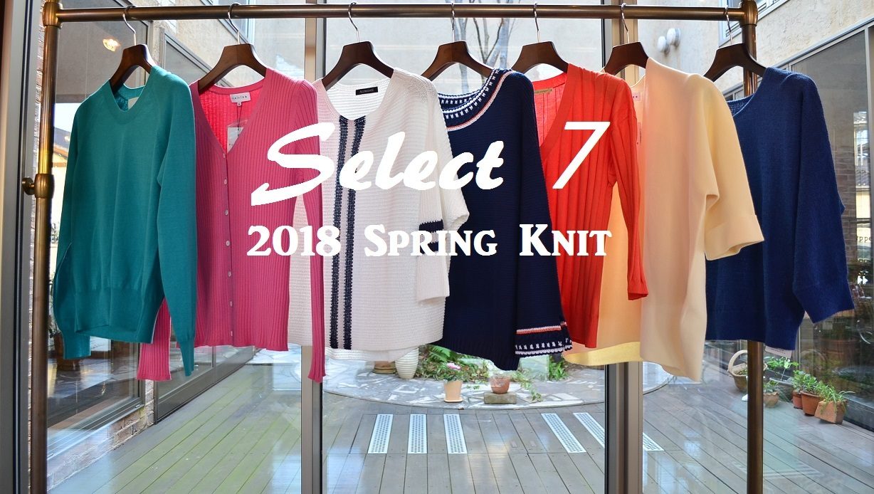 """""""2018 Spring New~Today\'s Select7...3/25sun\""""_d0153941_17461624.jpg"""