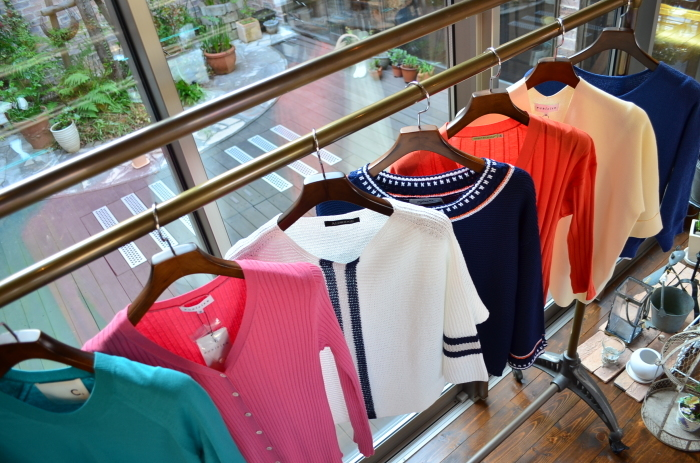 """""""2018 Spring New~Today\'s Select7...3/25sun\""""_d0153941_17482515.jpg"""