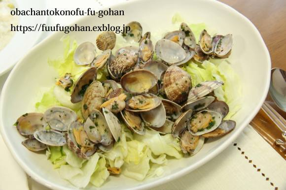 青豆と鱈のリゾットDEおうちバル開店_c0326245_11244463.jpg