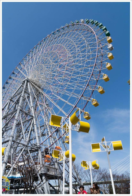 ベタベタ大阪観光_d0104052_20081246.jpg