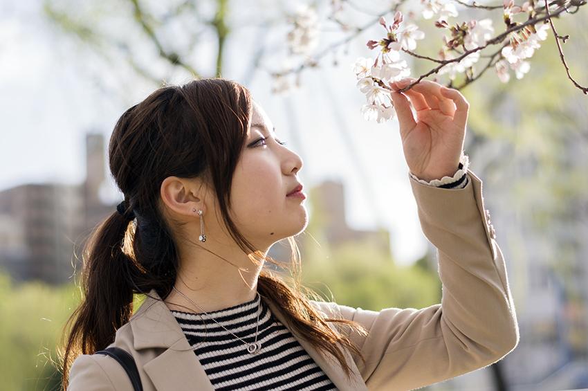 冬から春へ(2)_b0366473_18564432.jpg