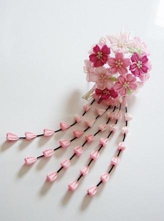 桜咲くかんざし 期間特典付 リリースのご案内_c0122475_08423236.jpg