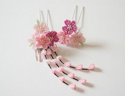 桜咲くかんざし 期間特典付 リリースのご案内_c0122475_08494272.jpg