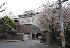 大阪市の明浄学院問題。森友学園同様どころか、土地売買に中朝まで絡んでいる。_c0385678_15294349.jpg