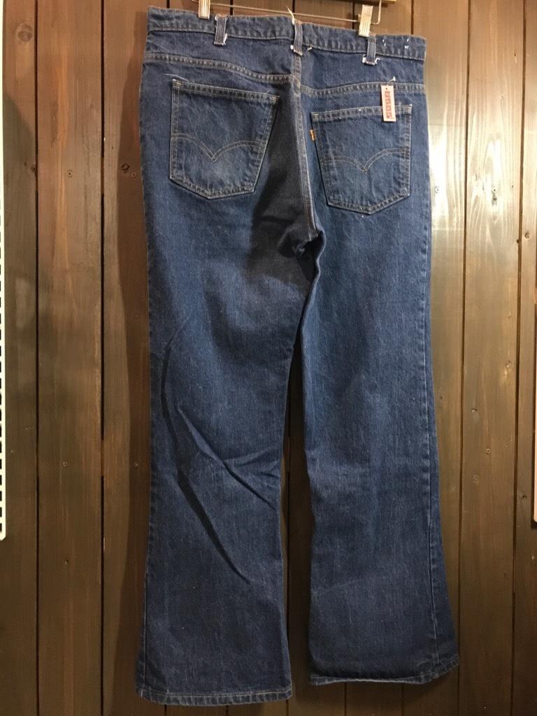 神戸店3/28(水)春Vintage入荷! #2 LEVI\'S Item!!!_c0078587_16282424.jpg