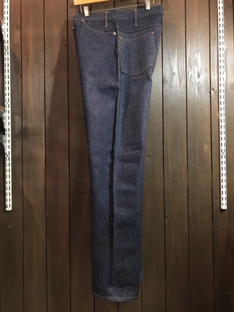 神戸店3/28(水)春Vintage入荷! #2 LEVI\'S Item!!!_c0078587_16372411.jpg