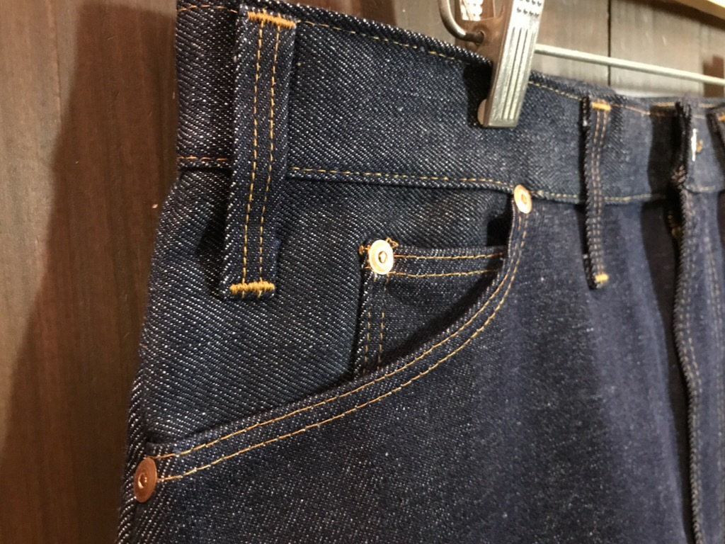 神戸店3/28(水)春Vintage入荷! #2 LEVI\'S Item!!!_c0078587_16395331.jpg