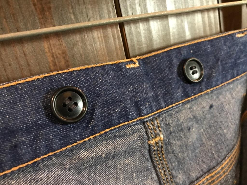神戸店3/28(水)春Vintage入荷! #3 Vintage Painter Pants!!!_c0078587_18123688.jpg