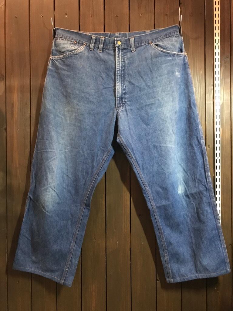 神戸店3/28(水)春Vintage入荷! #3 Vintage Painter Pants!!!_c0078587_18142680.jpg