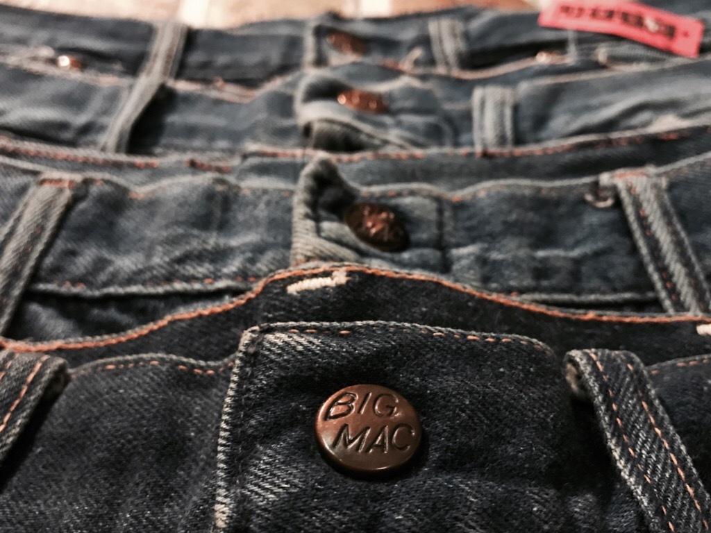 神戸店3/28(水)春Vintage入荷! #3 Vintage Painter Pants!!!_c0078587_18161384.jpg