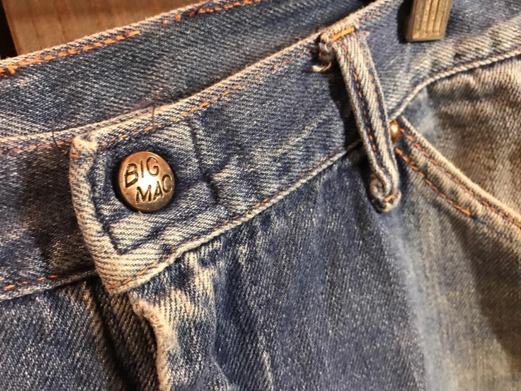 神戸店3/28(水)春Vintage入荷! #3 Vintage Painter Pants!!!_c0078587_18190502.jpg
