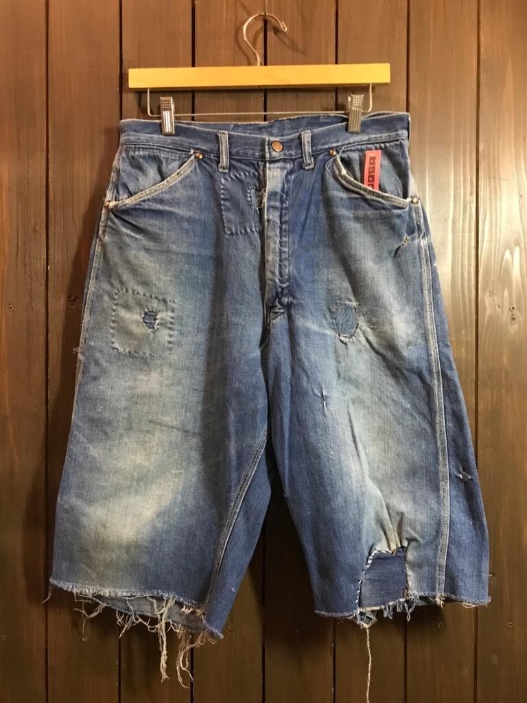神戸店3/28(水)春Vintage入荷! #3 Vintage Painter Pants!!!_c0078587_18423518.jpg