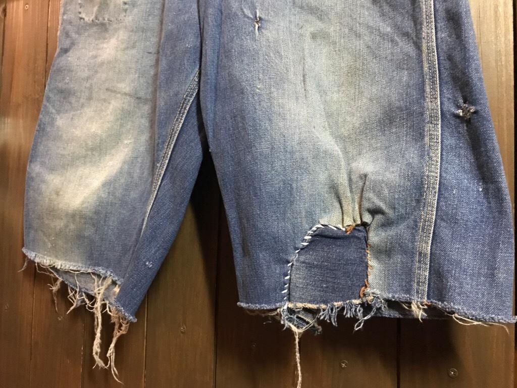 神戸店3/28(水)春Vintage入荷! #3 Vintage Painter Pants!!!_c0078587_18435405.jpg