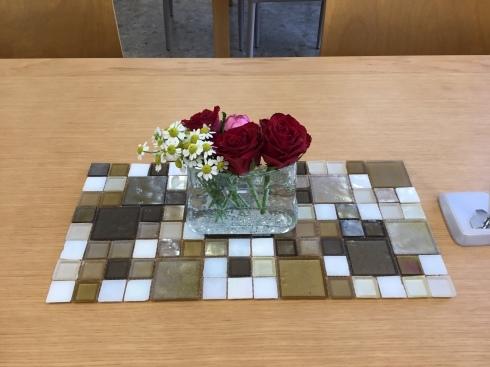 おもてなしのお花たち_e0190287_12484726.jpg
