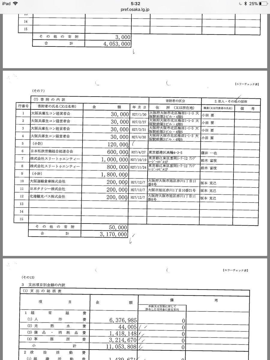 大阪維新の会【ティグレ・部落解放同盟】_b0163004_07041072.jpg