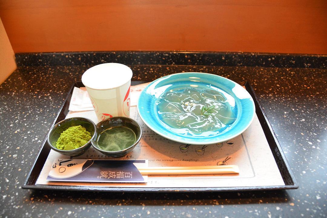 京都を歩く(9)八坂神社から清水寺へ_a0148206_09574077.jpg