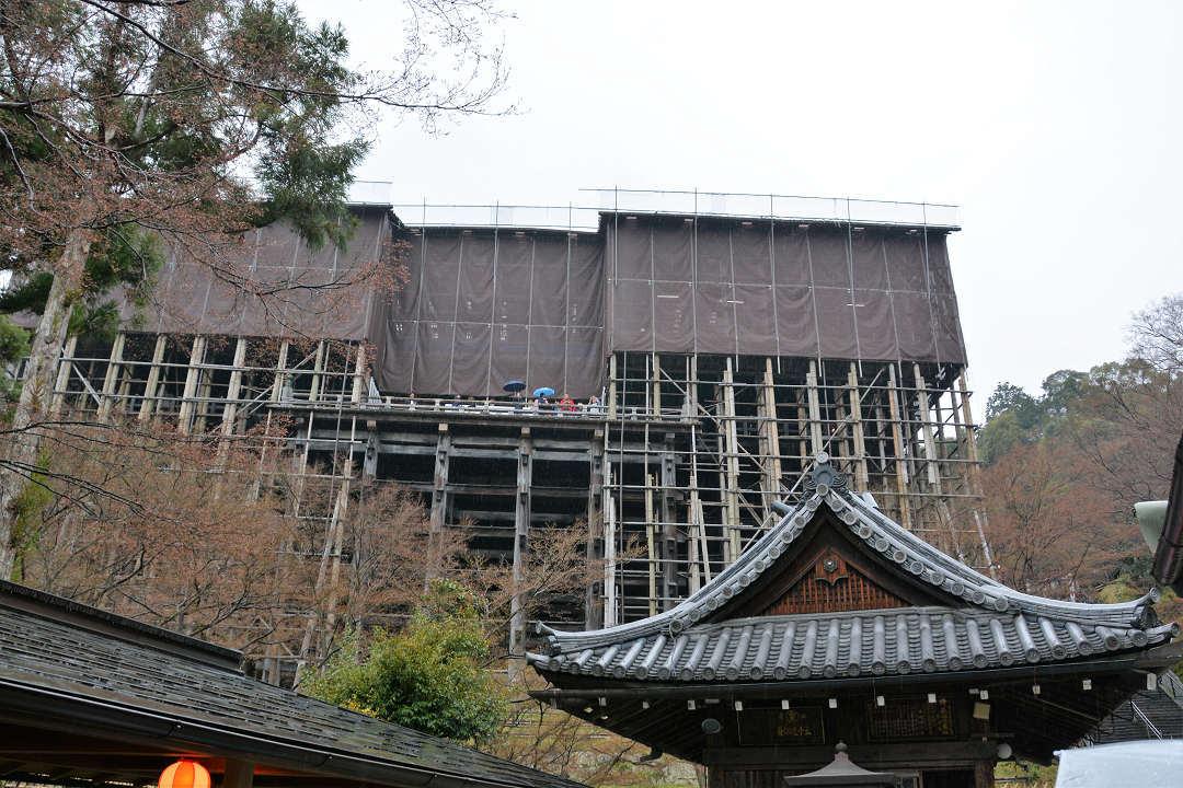 京都を歩く(9)八坂神社から清水寺へ_a0148206_09574087.jpg