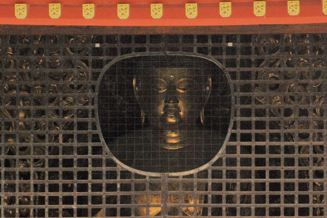 京都を歩く(10)宇治平等院_a0148206_20052577.jpg