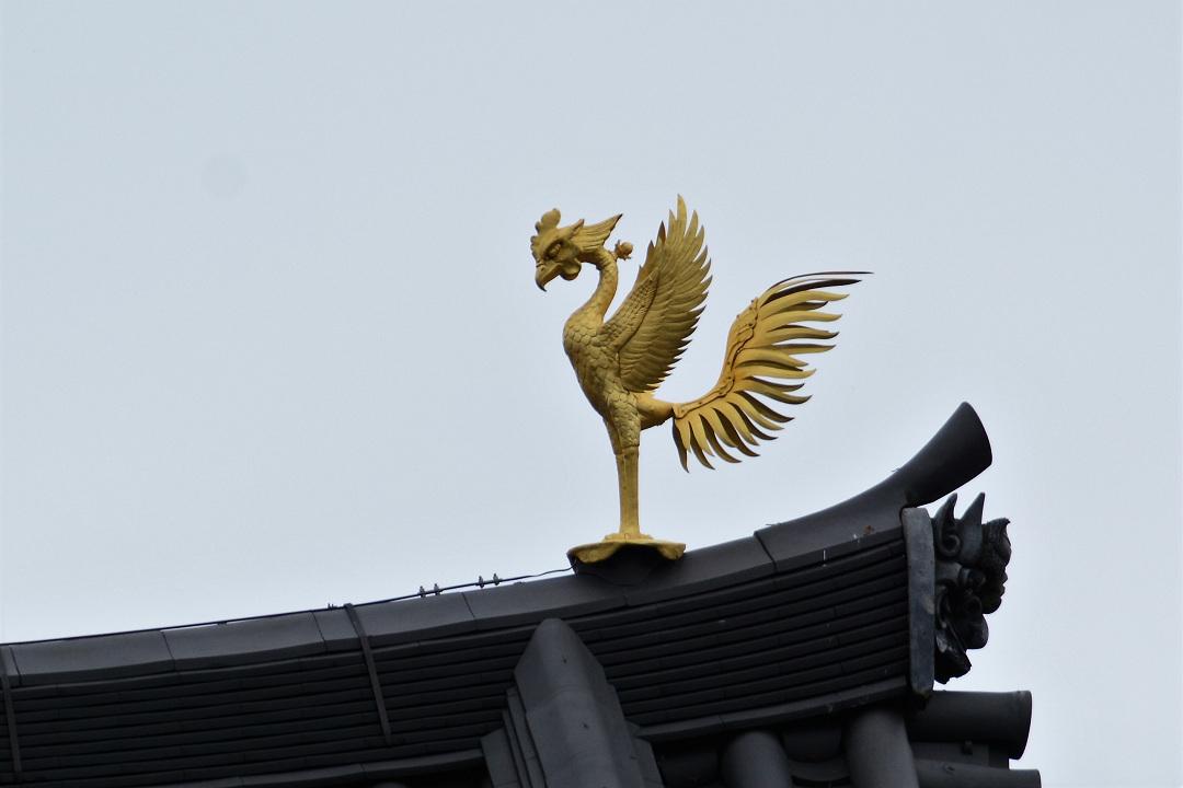 京都を歩く(10)宇治平等院_a0148206_20052697.jpg