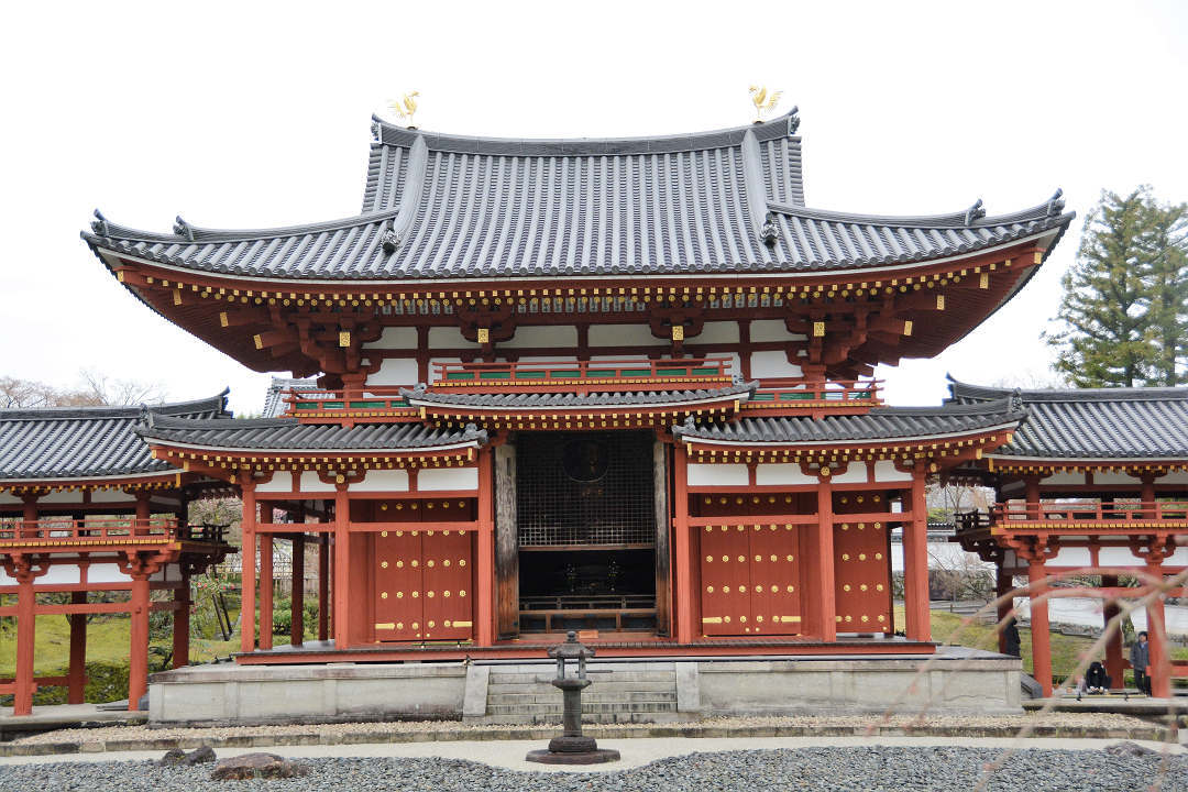京都を歩く(10)宇治平等院_a0148206_20261809.jpg