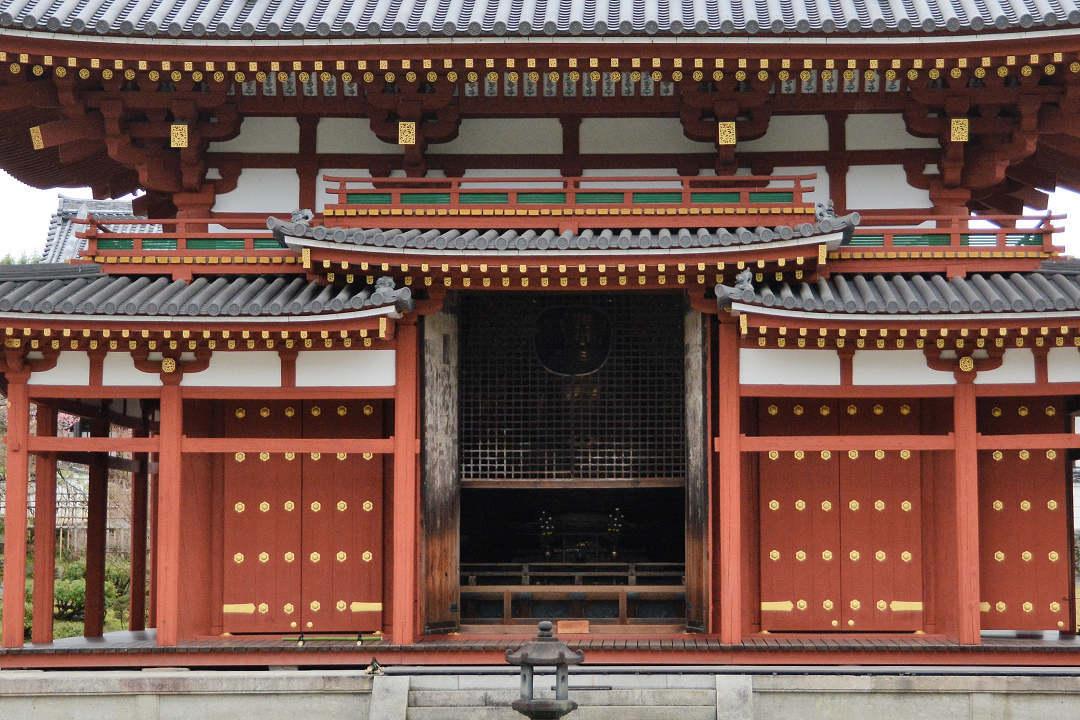 京都を歩く(10)宇治平等院_a0148206_20302149.jpg