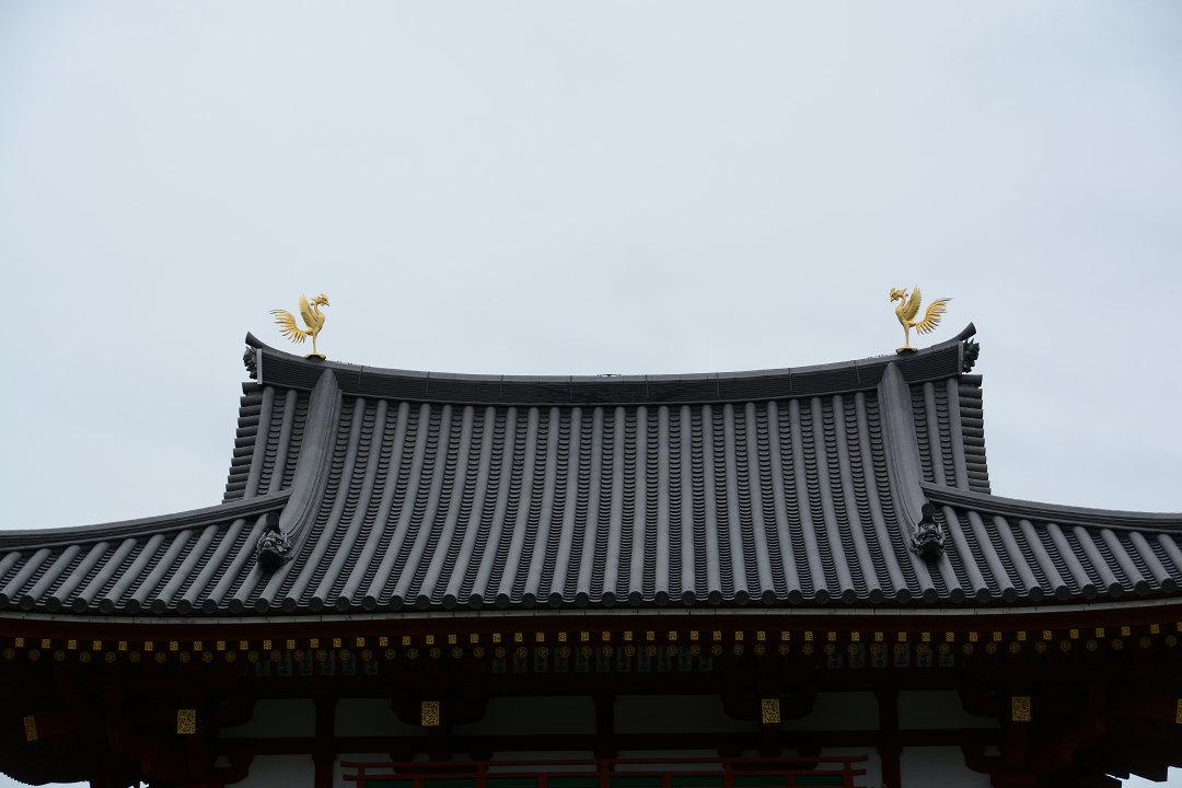 京都を歩く(10)宇治平等院_a0148206_20464280.jpg