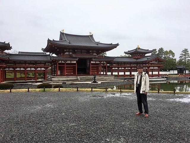 京都を歩く(10)宇治平等院_a0148206_21224166.jpg