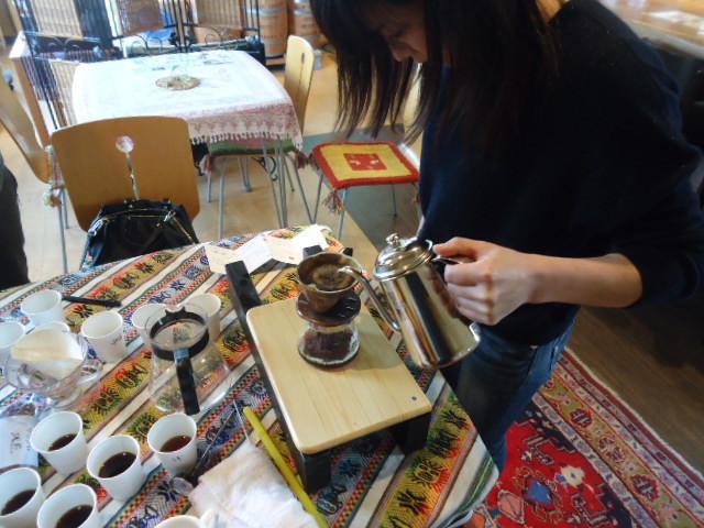 3月25日コーヒー教室_b0182709_10011569.jpg