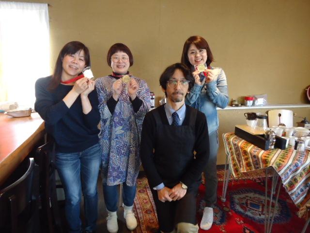 3月25日コーヒー教室_b0182709_10030353.jpg
