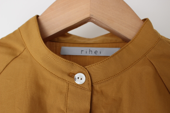 rihei 2018 collection_f0170424_11412573.jpg