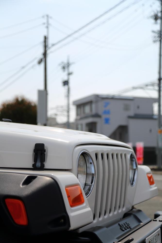 水曜日は神奈川へご納車の為不在の時間が続きます_f0105425_19071263.jpg