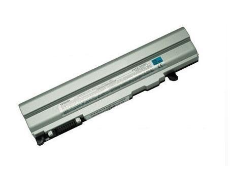 高品質toshiba PABAS172 ラップトップバッテリー_f0379733_16082764.jpg