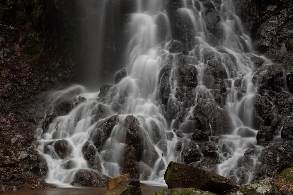 霧降りの滝_a0294534_20214817.jpg