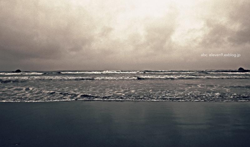 波の音_f0315034_13090000.jpg