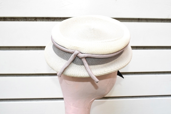 2018 S/S VINTAGE HAT COLLCTION vol.2_e0148852_17443170.jpg