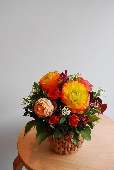 花贈りのお手伝いいたします。_a0201358_18311294.jpg