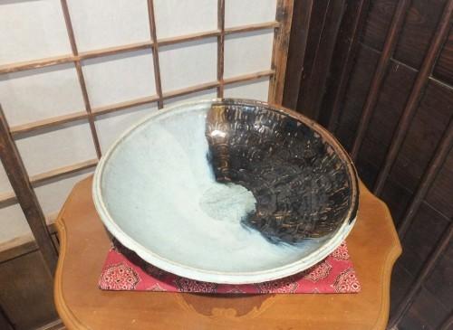 府川和泉 春の陶展~8日目_d0336460_21073970.jpg