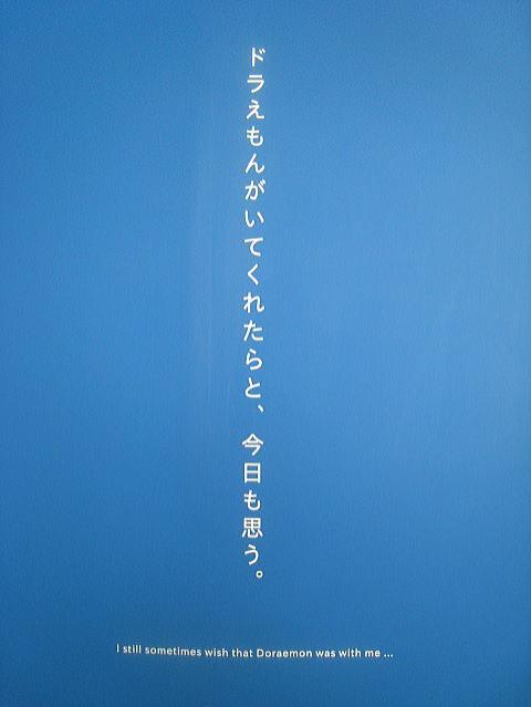 b0189573_14181144.jpg