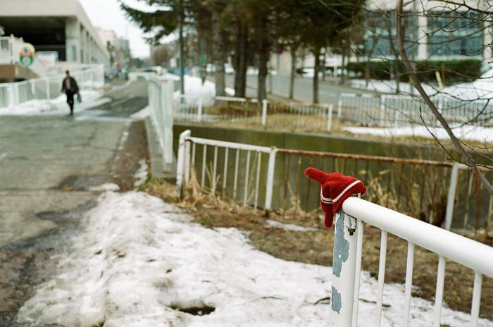 冬の落し物とレチナ5台のシャッタースピードランキング_c0182775_17162846.jpg