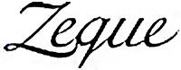 ZEAL 『STELTH』NEWカラー!_e0267277_16321740.jpg