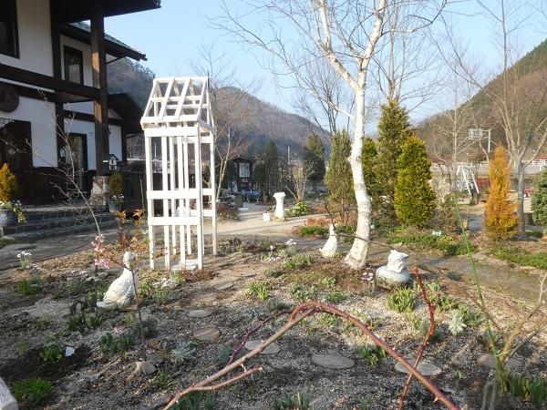 今のお庭_e0365880_22100254.jpg