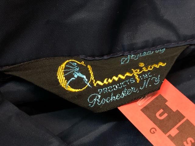 Champion&!!(大阪アメ村店)_c0078587_1304541.jpg