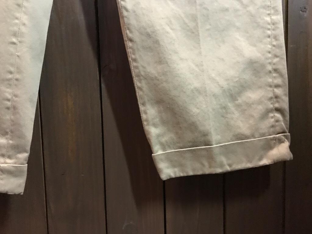 神戸店3/28(水)春Vintage入荷! #6 Work Item!!!_c0078587_13525565.jpg