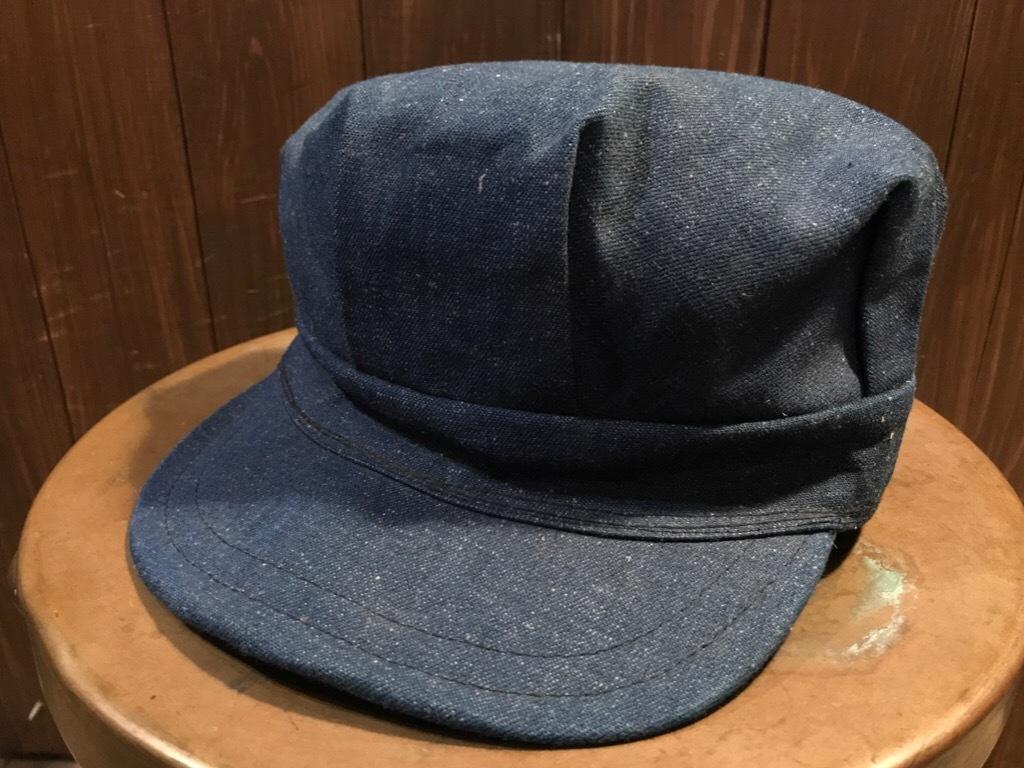 神戸店3/28(水)春Vintage入荷! #6 Work Item!!!_c0078587_14025954.jpg