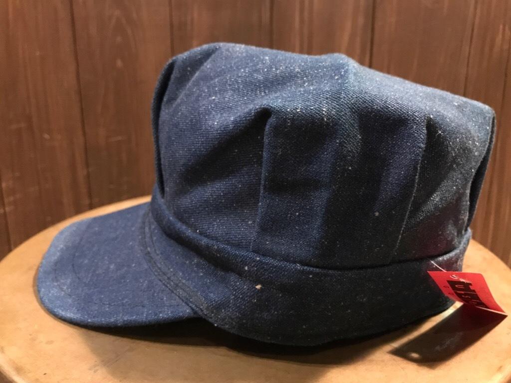神戸店3/28(水)春Vintage入荷! #6 Work Item!!!_c0078587_14025984.jpg
