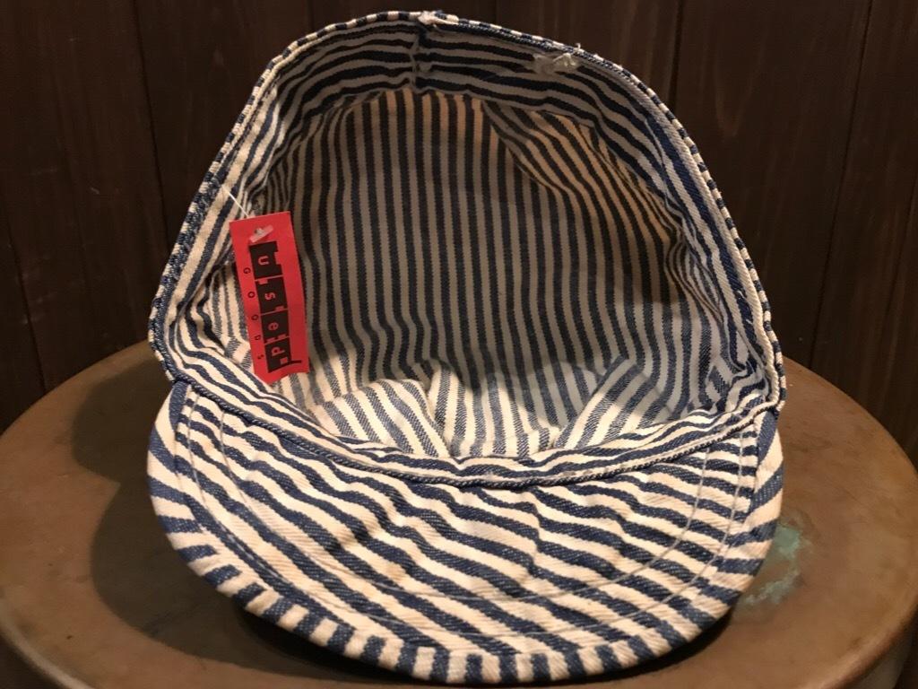 神戸店3/28(水)春Vintage入荷! #6 Work Item!!!_c0078587_14042647.jpg