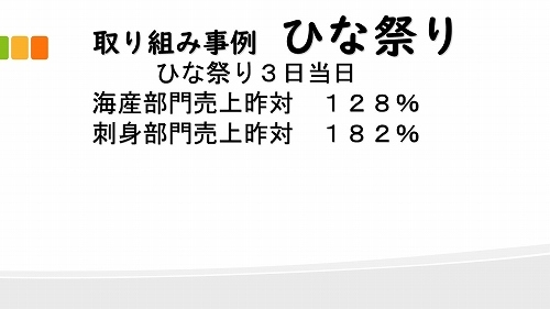 「マーチャンダイジングの変化」について・・・_f0070004_12461458.jpg