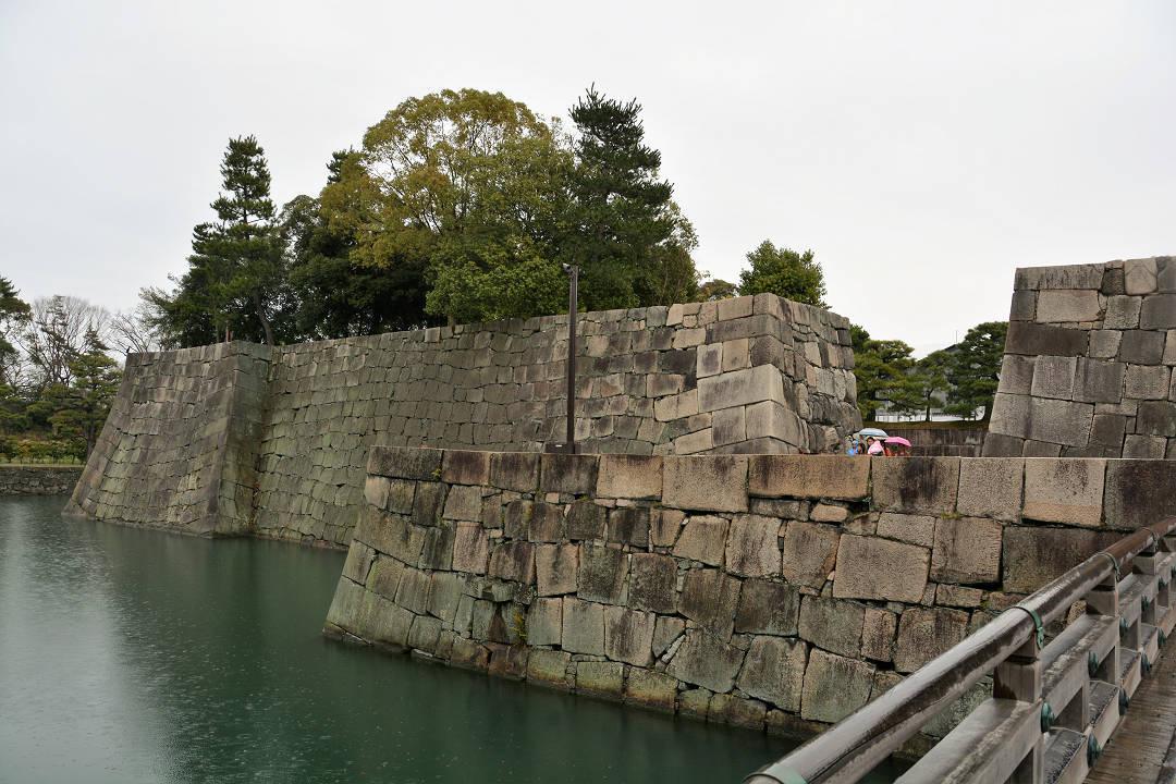 京都を歩く(12)二条城_a0148206_09213945.jpg
